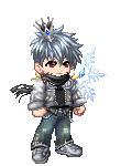 Blackraven232's avatar