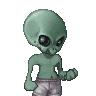 spryoman's avatar