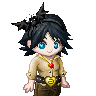 Baby Kamii's avatar