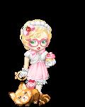 lewwego's avatar