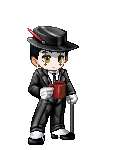 Gag Me With A Spoon's avatar
