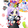 Suzunekosama88's avatar