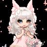 angelicdemoness's avatar