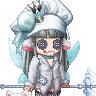 K i K Y's avatar