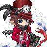 L-E-Madness's avatar