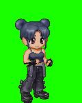 Laky's avatar