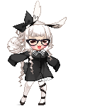 l R O S E L Y N N l's avatar