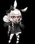 I R O S E L Y N N I's avatar