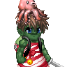 L4D Ellis 513's avatar