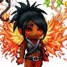 Niriki's avatar