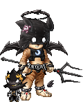 L00p's avatar