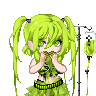 Toxic_Shattered_Mirror's avatar