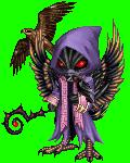 palogothdragon