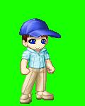 Shinichi Kudo 999's avatar