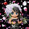 rockstar_pecorella's avatar