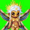 princess kyra-beara's avatar