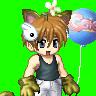Saiai-chan's avatar