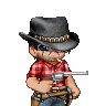 Dancing_Diablo's avatar