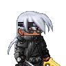 Gunshin~X's avatar