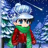 Kashigan's avatar