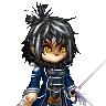 DarkLunarShadowII's avatar