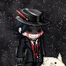 seurot-hell-rider's avatar