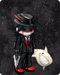 seurot-hell-rider