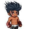 Vasto_ Lorde X's avatar