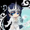 Archangel_Of_Black_Roses's avatar