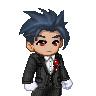 izkavan's avatar