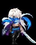 -I- Rabiem -I-'s avatar