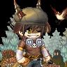 Casandro's avatar