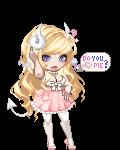 Cara Mia Bambina's avatar