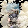 Allos Trent's avatar