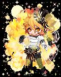 Isaac The Ringmaster