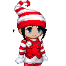 naxxar's avatar