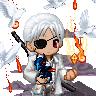 bigmerc88's avatar