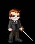 Exoth XIII's avatar