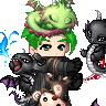 cody_pierce's avatar