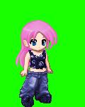 Cute__Rocker__Girl