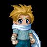 Yoshkun's avatar