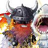 CarcharOdin's avatar
