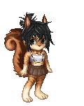 Sarcastic Squirrel's avatar