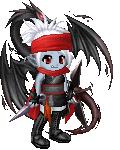 ~Silver~Wolf~Moon~'s avatar