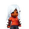 kasandora-san's avatar