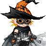 AllHolyBlondeOne's avatar