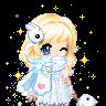 keyim's avatar