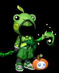 Froggy Woggy's avatar