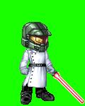 Rmhalliwell's avatar