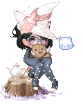 -kawaii cupcakeys -